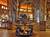 Disney Animal Kingdom Lodge (5*)