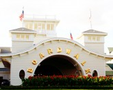 Disney's BoardWalk Inn (4*)