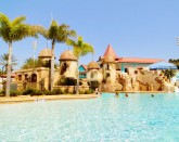 Disney's Caribbean Beach Resort (3*)