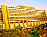 Disney's Contemporary Resort (4*)