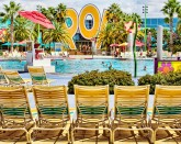 Disney's Pop Century Resort (3*)